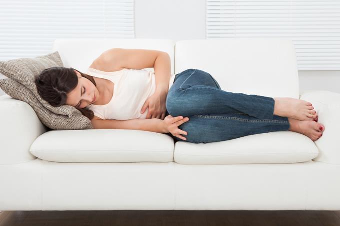 Gastrointestinal Disorders