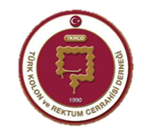 Turkish Society Of Colon And Rectal Surgeons