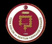 Türkiyə Koloproktoloji Cəmiyyətinin üzvüdür