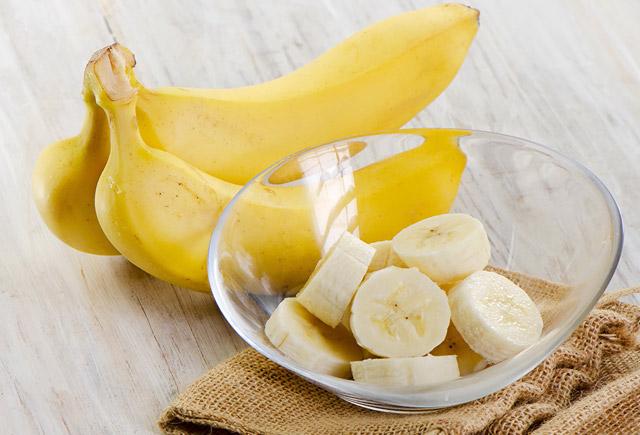 Hər Gün 1 Banan Yesəz… – Möcüzəvi Təsirləri