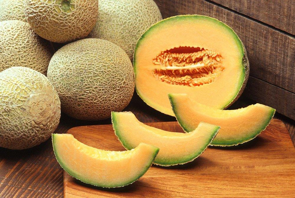 Yemiş Və Limon Qarışığının – İnanılmaz Faydaları