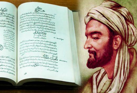 İbn Sinanın Sağlam Qidalanma Barədə – Məsləhətləri