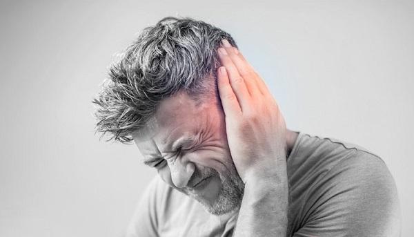 Yazın Kulak Sağlığını Korumada Etkili 4 Süper öneri!