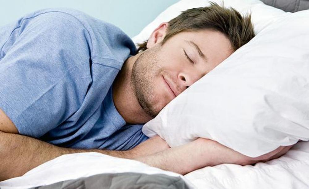 Ученые рассказали о влиянии курения на сон