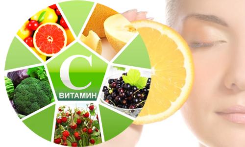 Bu Vitaminlər Xərçəng Yarada Bilər – Diqqət