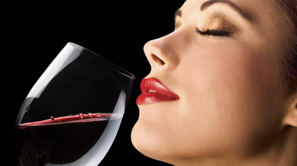 Why Red Wine Could Be Good For Your Gut – In Moderation